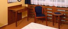 Hotel Atom - Ostrava