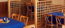 Restaurace Kotelna - Opava