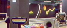 Restaurace Raketa - Opava