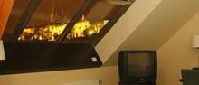 Hotel Prague castle